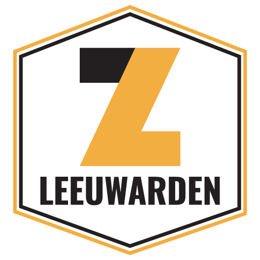 Z Leeuwarden